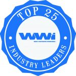 WWI Top 25 Industrial Leaders icon